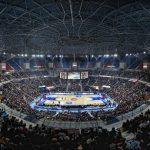 Espagne: Record d'affluence égalé à l'occasion de Vitoria-Real Madrid, 15 544 spectateurs