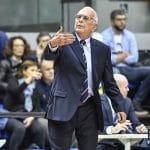 Italie: Larry Brown en sursis à Turin