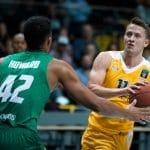 Eurocup – Limoges vs Gdyna demain. Le coach polonais veut une deuxième victoire