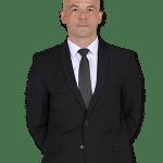 François Peronnet (Limoges): «On ne mérite pas de gagner»