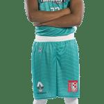 """Châlons-Reims/Pau – Cédric Heinz (coach CCRB): """"On s'est fait battre par Chikoko à lui tout seul"""""""