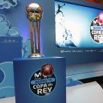 Espagne: Derby madrilène en Coupe du Roi