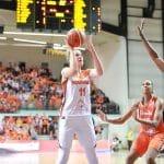 Euroleague Féminine: La mauvaise affaire de Bourges