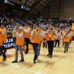 Programme TV: La semaine de l'Opalico, Gravelines-Le Portel
