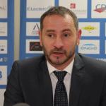 Cédric Heitz (Châlons-Reims): «Il faut arrêter de penser que le talent suffit»