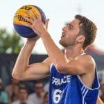 Equipe de France: 29 joueurs séniors et U23 convoqués pour un stage à Voiron