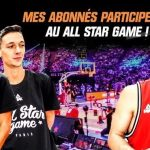 Vidéo: Hoopsidia au All-Star Game LNB