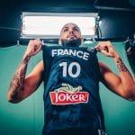 Equipes de France: Les 20 joueurs et joueuses à suivre en 2019 (1ère partie)