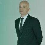 François Peronnet (coach Limoges): «On verra quand on aura perdu quelques matches…»
