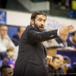 Freddy Fauthoux (Levallois), Alexandre Ménard (Rouen) et Savo Vucevic (Bourg): Paroles d'experts (1)