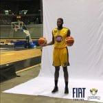"""Italie: Mam Jaiteh (Turin): """"Je voulais savoir si j'étais capable d'évoluer dans un championnat étranger"""""""