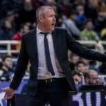 """Laurent Legname (Dijon): """"Monaco est de loin la meilleure équipe du championnat"""""""