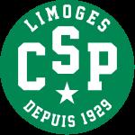 Fans des archives sur le Limoges CSP, ceci est pour vous !