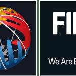Sept pays candidats à l'organisation de l'EuroBasket 2021