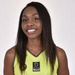Ligue Féminine: Marie-Bernadette Mbuyamba en renfort à Basket Landes