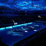 Pro B: L'UJAP Quimper va se délocaliser à la Brest Arena pour recevoir Roanne