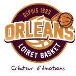 Pro B: Orléans sombre face à Rouen et ne profite pas ainsi de la défaite de Roanne