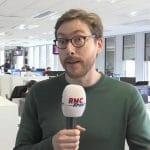 """Interview Pierre Rondeau, économiste du sport : """"Euroleague: que va faire l'ASVEL dans cette galère ?"""""""