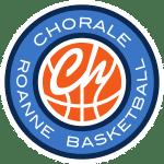 Le chiffre: 7. La Chorale de Roanne s'est enfin imposer à Saint-Chamond