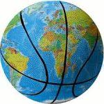 Le basket sport numéro 2 derrière le foot au niveau mondial ?