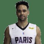 Daniel Dillon (ex-Paris) retourne en Pologne