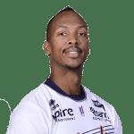 """Laurent Pluvy (Roanne): """"Un grand match pour une reprise"""""""
