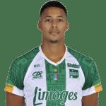 Clasico: Limoges punit Pau (81-68) et se qualifie pour la Leaders Cup