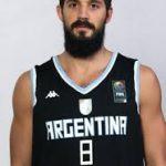 Espagne : 40 points à l'actif de Nicolas Laprovittola (Badalone), du jamais vu depuis plus de 20 ans