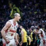 Monaco : Sergii Gladyr reste jusqu'à la fin de la saison