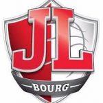 Covid-19: Le match Bourg-Le Mans est reporté