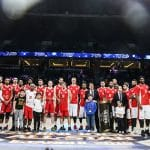 All-Star Game turc: Kenny Gabriel MVP, Adrien Moerman 34 points