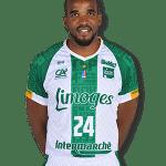 """Samardo Samuels (Limoges) sur le banc face à Valence: """"Je n'ai jamais connu un tel manque de respect de la part du basket…"""""""