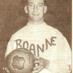 Vidéo: Des images du titre de la Chorale de Roanne en 1959