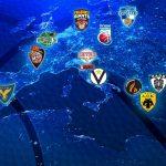 BCL: Les modalités du tirage au sort des huitièmes de finale de demain