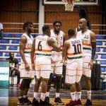 Afrique: Les joueurs des championnats de France qui ont représenté leurs pays durant la fenêtre internationale de février