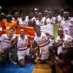 Afrique: Portée par un trio de joueurs de Pro B, la Côte d'Ivoire se qualifie pour la Coupe du monde