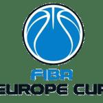 FIBA Europe Cup: les groupes de la saison régulière dévoilés