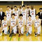 Limoges: Quand François Peronnet s'est retrouvé coach au Japon