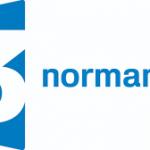 Vidéo: Le reportage de France 3 sur le derby normand Evreux-Rouen
