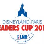 La finale de la Leaders Cup, Bourg vs Strasbourg en direct sur Dailymotion