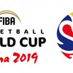 Suivre la Coupe du monde sur BasketEurope