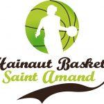 LFB: Le Hainaut Basket a conquis un public