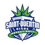 Vidéos: La fanfare et les supporters de SQBB dans les rues de Saint-Quentin avant le choc face à Souffel