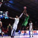 Demi-finale Leaders Cup: Limoges dans la peau du favori