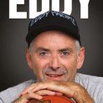 Quand George Eddy a proposé ses services de shooting coach à l'équipe de France
