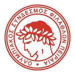 Grèce: Une rumeur court que l'Olympiakos pourrait rejoindre la Ligue Adriatique ! Les Reds sont sanctionnés de 6 points dans le championnat national
