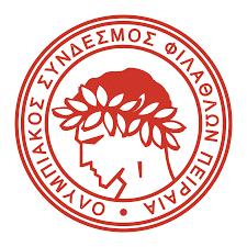 Grèce: Une rumeur court que l'Olympiakos pourrait rejoindre la Ligue  Adriatique ! Les Reds sont sanctionnés de 6 points dans le championnat  national | Basket Europe