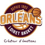 Pro B: Orléans condamné à 54 000 euros de dommages et intérêts envers son ancien préparateur physique