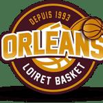 Pro B : Orléans remporte le choc des extrêmes contre Caen