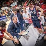 BCL : Strasbourg l'emporte mais est éliminé de la compétition